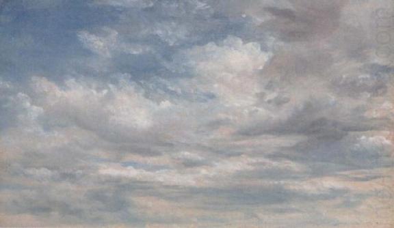 John Constable-424836